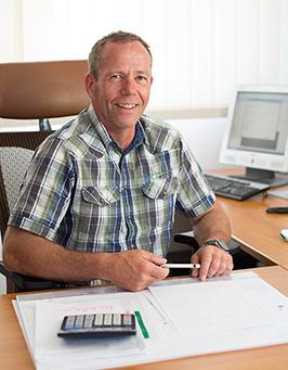 Maik Schenkel
